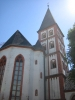 Kirche_Mainz_Emmeran.jpg