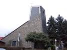 Kirche_Wiesbaden.jpg
